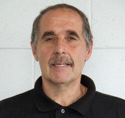 Tony Croce