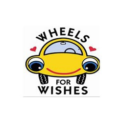 Donate your vehicle and support Make A Wish CT